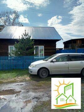 Дома, дачи, коттеджи, ул. Ленина, д.72 к.2