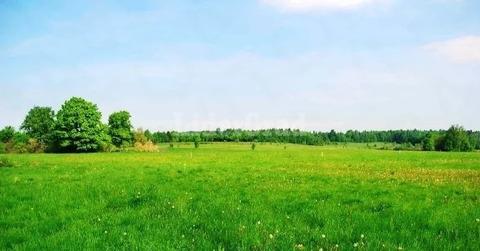 Продажа участка, Родионово, Угличский район