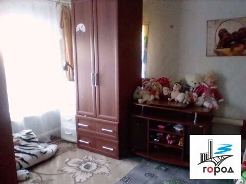 Продажа дома, Большая Федоровка, Татищевский район