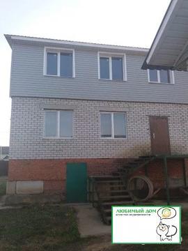 Продажа дома, Калуга, Ул. Михалевская