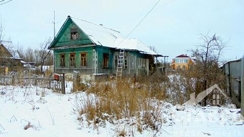 Санкт-Петербург, Колпинский район, г.Колпино, 12 сот. ИЖС
