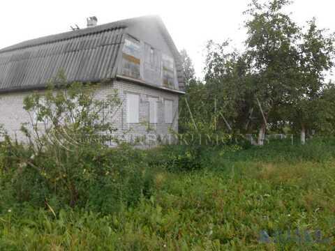 Продажа дома, Кировский район