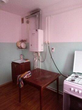 Дом с коммуникациями 30 км от г. Касимова в хвойном лесу