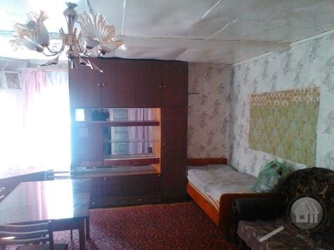 Продается дом с земельным участком, с. Мачкасы, ул. Песчаная
