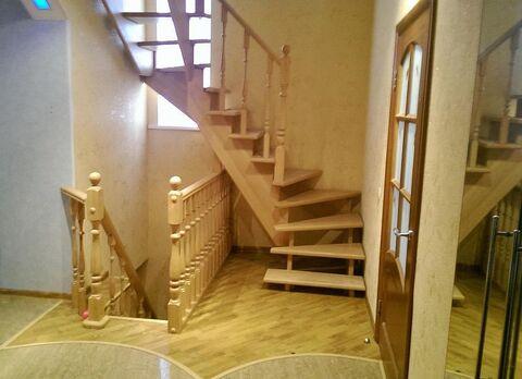 Продается дом г Краснодар, ул Кореновская, д 96