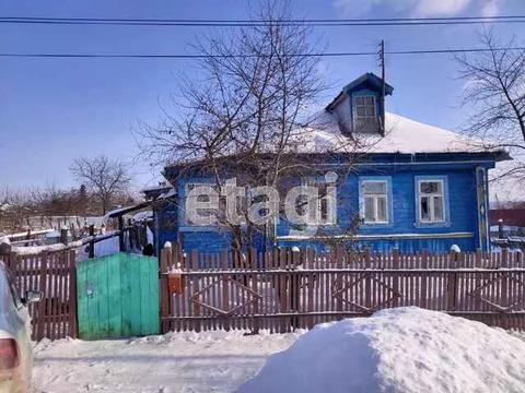 Продам 1-этажн. дом 55 кв.м. Московское направление