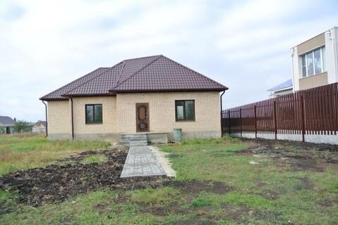 Продажа дома, Белгородский район, Привольная