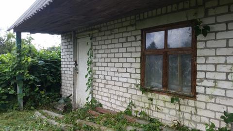 Продажа дома, Орел, Орловский район, Флора участок 4 СНТ.