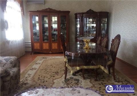 Продажа дома, Батайск, Ул. Луначарского