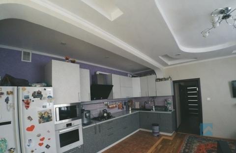 Продажа дома, Краснодар, Ул. Стасова