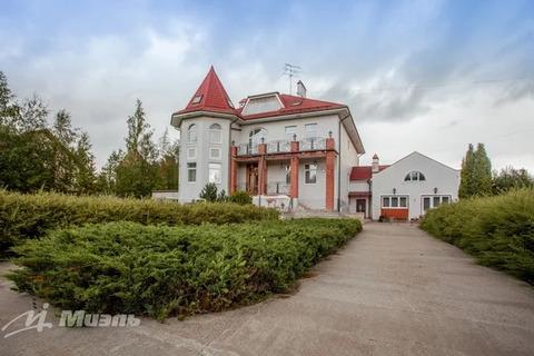 Продается дом, Афинеево д.