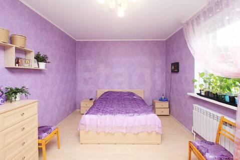 Дом на Гороховке