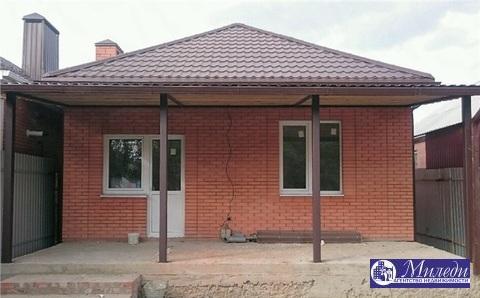 Продажа дома, Батайск, 10 Линия улица