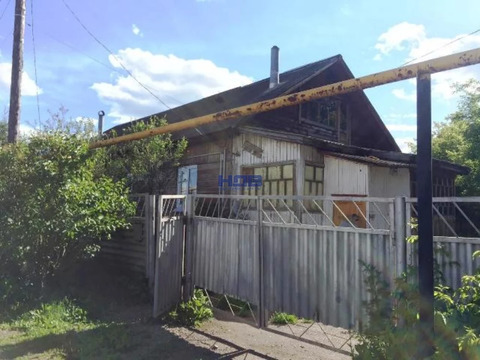 Продажа таунхауса, Иглино, Иглинский район, Ул. Олимпийская