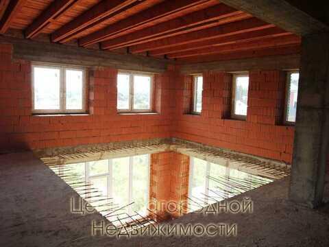 Продается дом. , СПК Фотон город, СПК Фотон 2