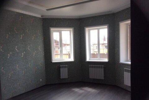 Продажа дома, Белгородский район, Традиционная