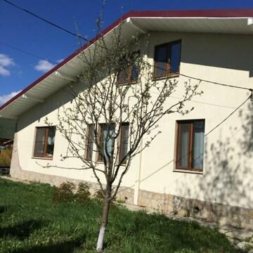 А54631: Можайское ш, 22 км от МКАД, Голицыно, дом 180 кв.м, участок .