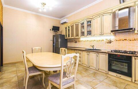 Продается дом г Краснодар, ул 1-я Тихая, д 164
