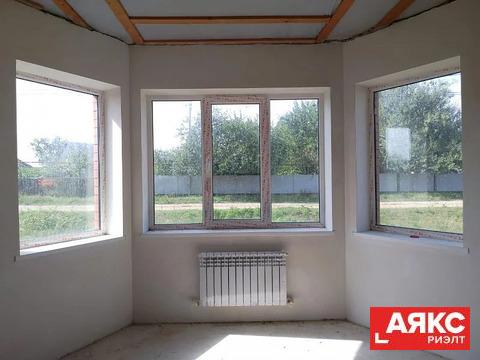 Продается дом Респ Адыгея, Тахтамукайский р-н, аул Козет, ул .