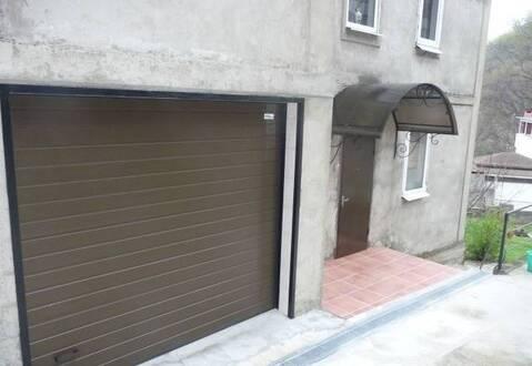 Продажа дома, Сочи, Улица Яна Фабрициуса