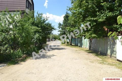 Продажа дома, Краснодар, Краснодонский проезд
