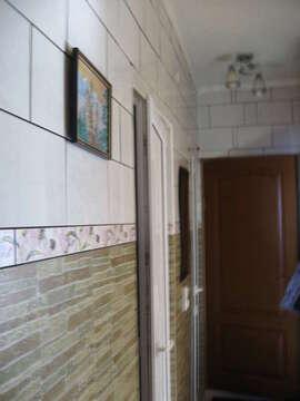 Продажа дома, Белгород, Ул. 3 Интернационала
