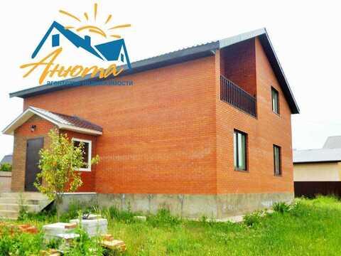 Продается шикарный дом в шикарном месте на берегу реки Протва в черте