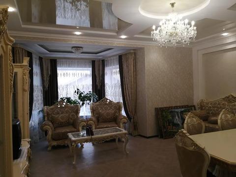 Продажа дома, Калуга, Шоссе Одоевское