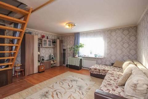 Продам 2-этажн. дом 110 кв.м. Тюмень