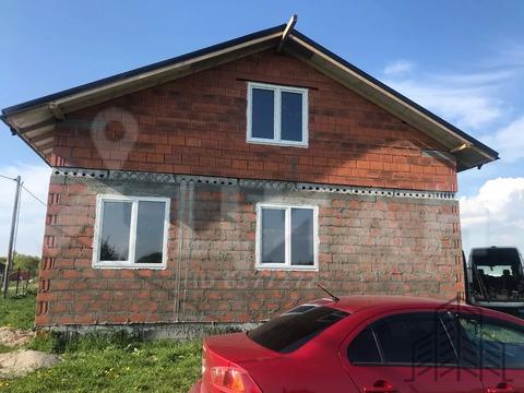 Продажа дома, Рощино, Гвардейский район, Ул. минская - 7