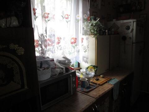Продается дом ул. Дорожников