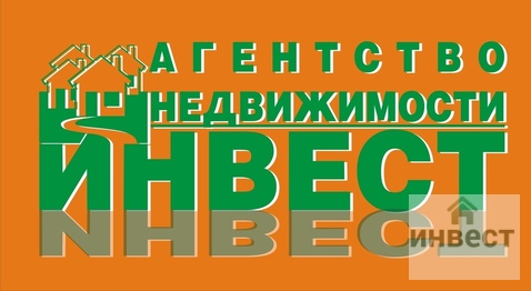 Продается земельный участок 10 соток, д.Скугорово СНТ Надежда,