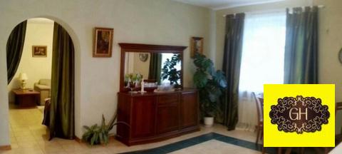 Продажа дома, Калуга, Московский округ