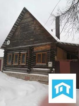 Продам дом Тейково