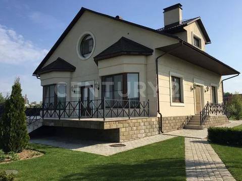 Продается дом, Подолино д.
