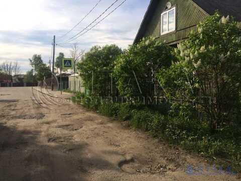 Продажа дома, Гатчина, Гатчинский район, Ул. Кузьмина