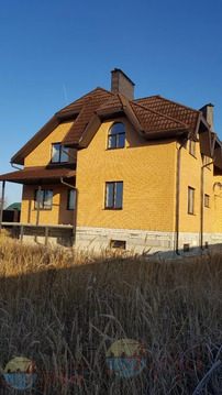 Продажа дома, Чертовицы, Рамонский район, Ул. Транспортная