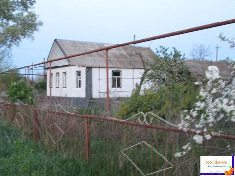 Продается 1-этажный дом, Каменно – Андрианово