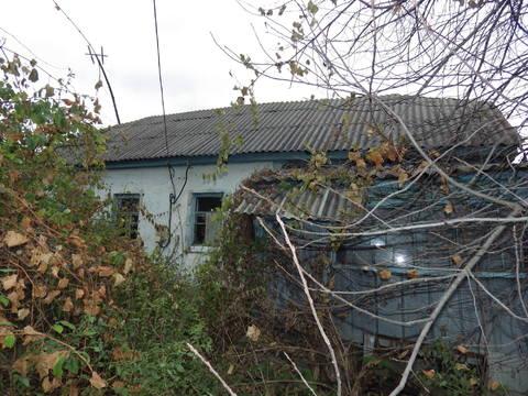 Продается дом в селе Аксай по улице Центральная, д. 148