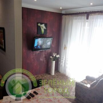Продажа дома, Калининград, Ереванская 54