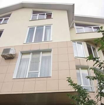 Продажа дома, Сочи, Курортный пр-кт.