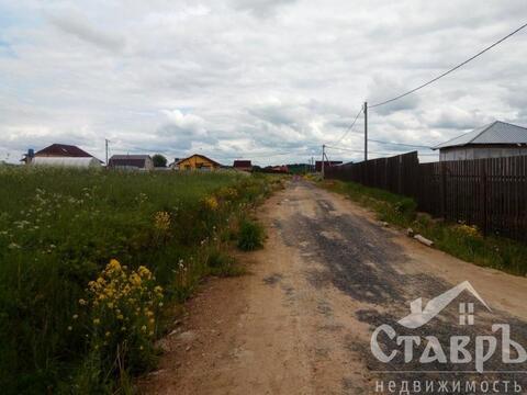 Ломоносовский район, д.Заостровье, 10 сот. ДНП
