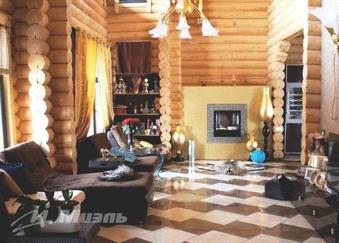 Продажа дома, Грибки, Мытищинский район
