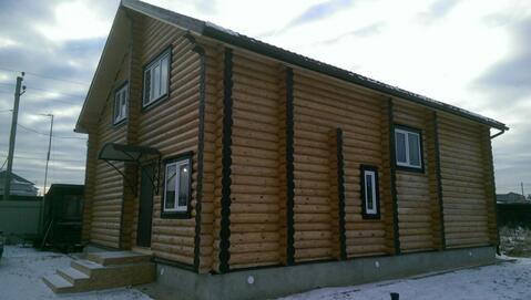 Продается дом, Поповка, 13 сот