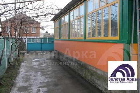 Продажа дома, Абинск, Абинский район