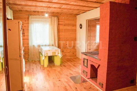 Продается отличный дом в мкр. Радужный