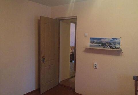 Продажа дома, Краснодар, Сычевая улица