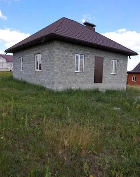 Продажа дома, Севрюково, Белгородский район