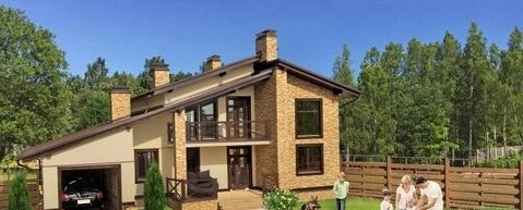 Продажа дома, Анапа, Анапский район, А-149