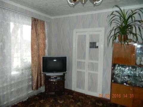 Продажа дома, Острогожск, Острогожский район, Ул. Освобождения